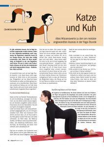 Yoga2.indd